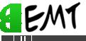 Emyte Australia